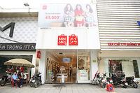 """(Cafebiz) Tại sao các chuỗi cửa hàng tiện lợi như Miniso ngày càng được người tiêu dùng """"ưu ái""""?"""
