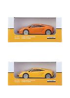 Ô tô đồ chơi [Lamborghini Gallardo]
