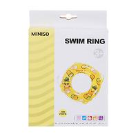 Phao bơi 50cm