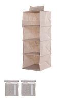 Túi đựng đồ treo tường