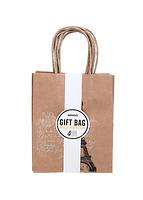 Túi đựng quà
