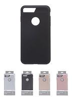 Ốp lưng điện thoại iphone 7 plus