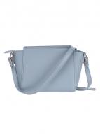 Túi đeo chéo (xanh)