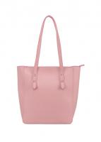 Túi đeo vai (hồng)