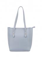 Túi đeo vai (xanh)
