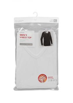Áo dài tay nam (size XL)