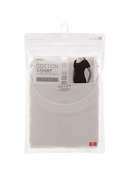 Áo phông nữ (Cỡ L)