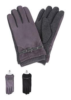 Găng tay mùa đông