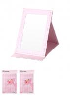 Gương bỏ túi pink panther