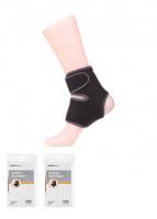Miếng lót bảo vệ mắt cá chân