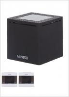 Loa Bluetooth M20 ( đen)