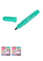Hộp bút màu nước (24 màu)