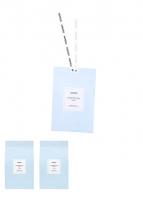 Túi thơm [5 gói/hộp](JasmineNarcissus)