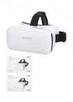 Kính 3D VR G04 ( trắng)