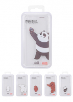 Vỏ ốp điện thoại iPhone 6/6s plus