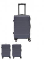 Vali du lịch size20 (xanh )