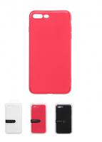 Ốp lưng Iphone 7 plus/ 8 plus
