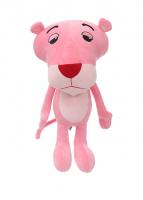 Thú nhồi bông Pink panther(hồng)