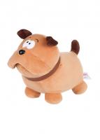 Chó Shar Pei nhồi bông