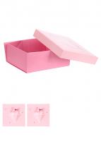 Hộp quà tặng MINISO Pink Panther size lớn