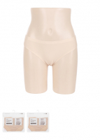 Quần lót nữ (Nude XL)