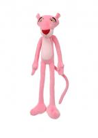 Thú nhồi bông Pink panther