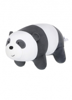 Gấu bông We Bare Bear (Panda)