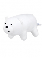 Gấu bông We Bare Bear (Ice Bear)