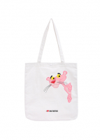 Shopping bags (trắng)