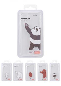 Vỏ ốp điện thoại iPhone 7