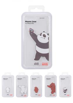 Vỏ ốp điện thoại iPhone 7 plus