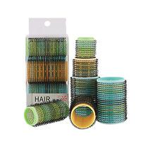 MX009 Dụng cụ uốn tóc   016815