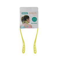 Dụng cụ massage vùng cổ