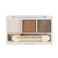 Phấn mắt 3 màu (Brown)  709163