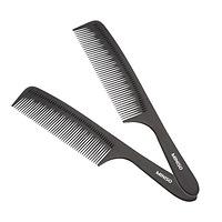 Lược chải tóc (SF887)  282115