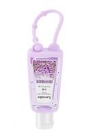 Nước rửa tay khô chiết xuất lavender 412320