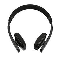 Tai nghe Bluetooth 044323