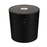 Loa Hi-Fi Wireless Bluetooth (Đen) Model DS-1162