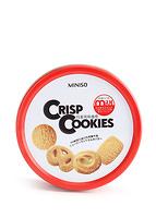 Bánh quy Danish-A MINISO [113g]