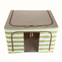Hộp đựng đồ (Green)  061625
