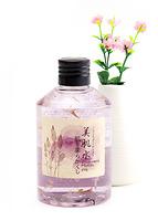 Nước hoa hồng (lavender) 729270