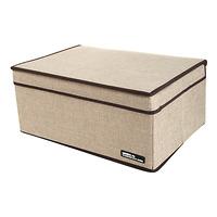 Túi đựng đồ  ( Khaki )  021739