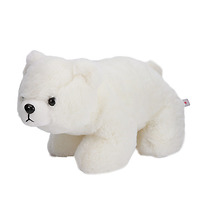 Gấu bông 070215