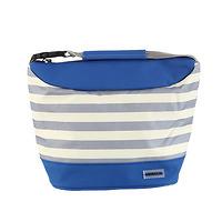 Túi đựng hộp cơm trưa ( màu xanh da trời) 120941
