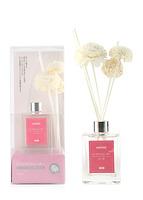 Tinh dầu thơm Rose 091628