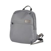 Ba lô (Grey)  136611