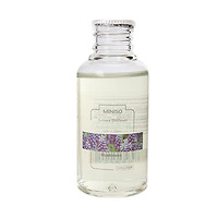 Bình khuếch tán tinh dầu thơm ( Rose ) 113414