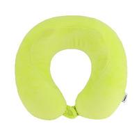 Gối chữ U (Green)  092444