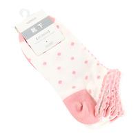 Tất nữ (Pink)  327639