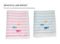 khăn trẻ em 285919